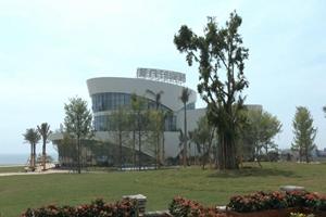 赤湖:服务大项目 推动大发展
